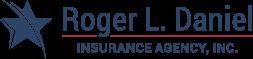 Roger L Daniel Insurance Agency, Inc.