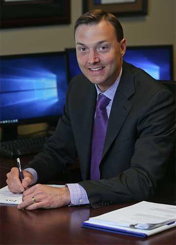Roger-L-Daniel-Insurance-Billings-Montana